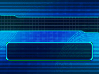 File:Loading Screen BG (Sonic Riders ZG).png