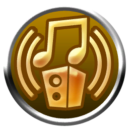 File:Music Change 2 Icon SFR.png