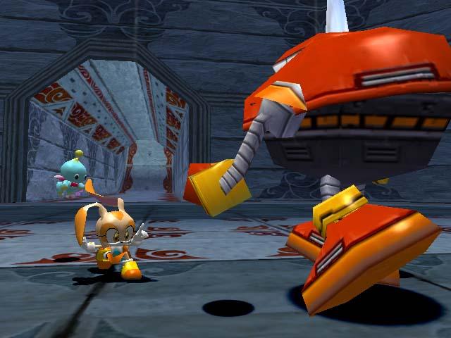 File:Ps2 sonic heroes 19.jpg