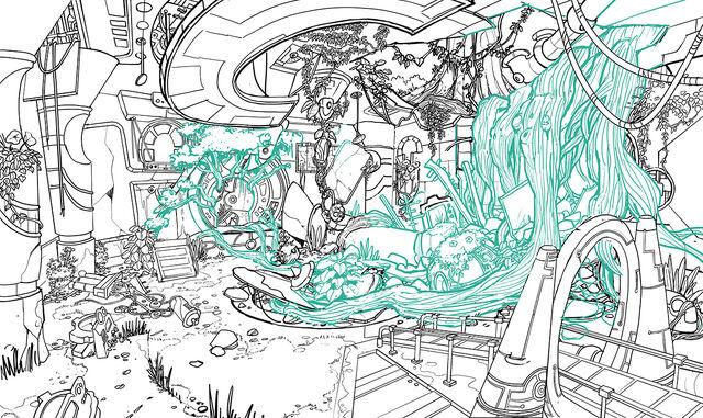 File:RoL concept artwork 92.jpg