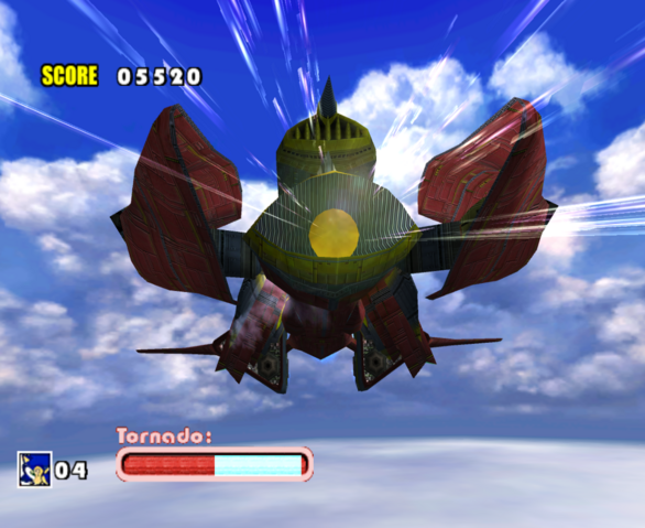 File:SKYCHASE1-11.png