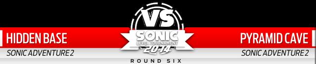 File:SLT2014 - Round Six - vs8.png