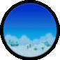 Sky Road SR ikona