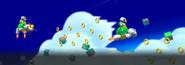 Sky Road ikona 6
