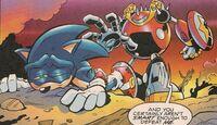 Sonic-vs-Egg-Beater
