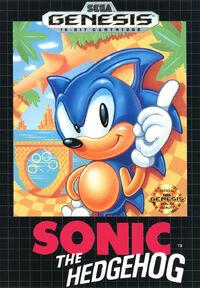 Sonic1 box usa