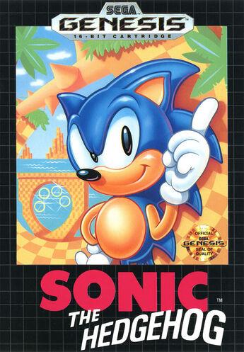 Berkas:Sonic1 box usa.jpg