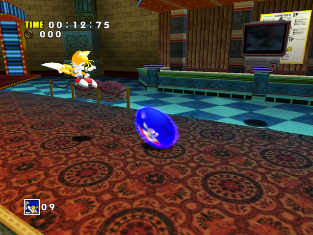 File:Sonic Adventure DX 2017-08-02 16-30-05-736.png