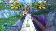 Sonic Colors Planet Wisp (1)