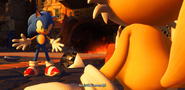 Sonic Forces cutscene 017