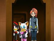 Sonic X ep 68 073