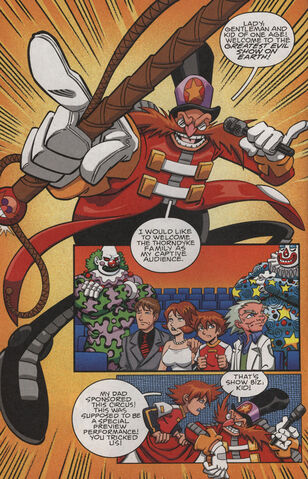 File:Sonic X issue 30 page 2.jpg