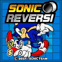 File:Sonic reversi.png