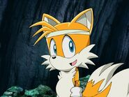 Tails100