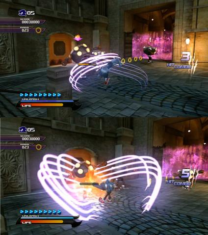 File:Wereclap PS3.png