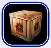 Wooden Container Adventure 2