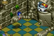 200px-Sonic3DRustyRuinBoss