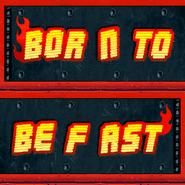 BornToBeFastGC