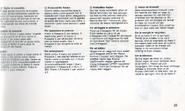 Chaotix manual euro (25)