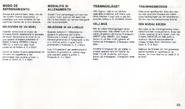 Chaotix manual euro (83)