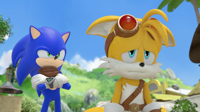 File:Dejected tails.png