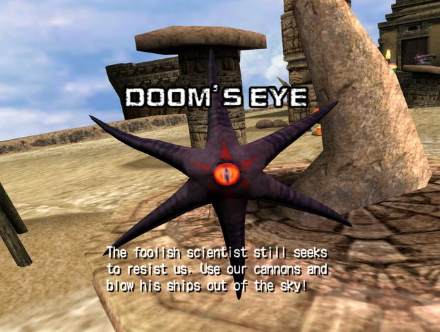 File:Doom's Eye - Sky Troops.png