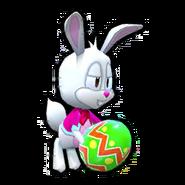 Easter Pocky