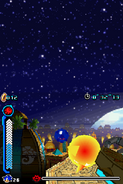 Globotron 08