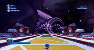 Nega Wisp Armor Wii 15
