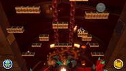 SLW Wii U Deadly Six Boss Zavok 08