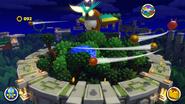 SLW Wii U Zor boss 03
