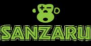 SanzaruGames