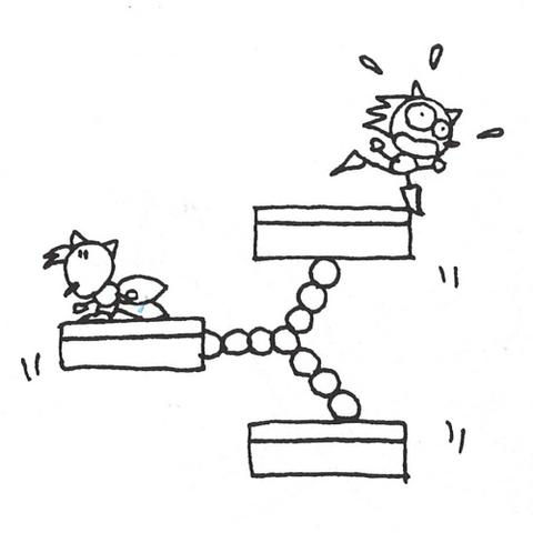 File:Sketch-Aquatic-Ruin-Zone-Swinging-Platforms.png