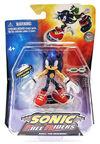 Sonic-Free-Riders-Sonic-Figure