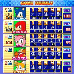 Sonic-napoleon-game3