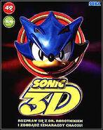 Sonic3D-PC-PL