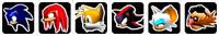 SonicAdventure2 LifeBoxIcons