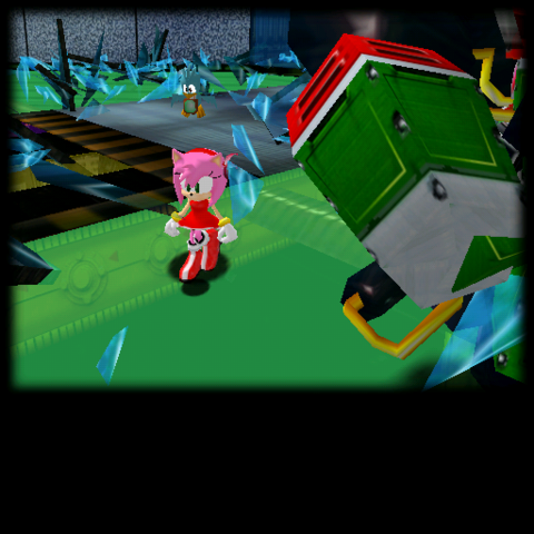 File:Sonic Adventure Credits (Amy 12).png