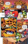 Sonic Universe 063-017