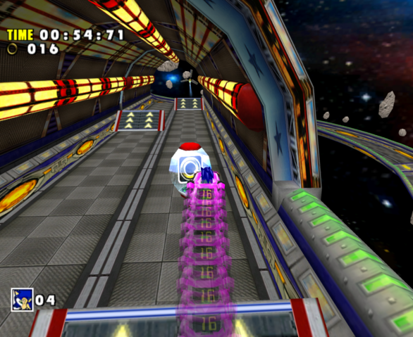 File:Sonic in Twinkle Park 7.png