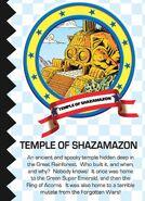 TempleofShazamazonProfile