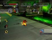 The Doom 37