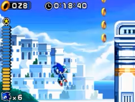 File:Water Palace Sonic Profile.png
