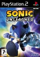 131px-Sonic-unleashed-ps2
