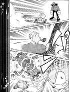 Dengeki12-04-sonic08