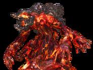 Iblis 1