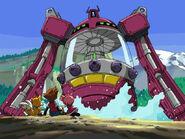 J067robot