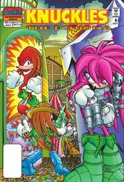 Knuckles14
