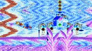 Mania Sonic intro 4