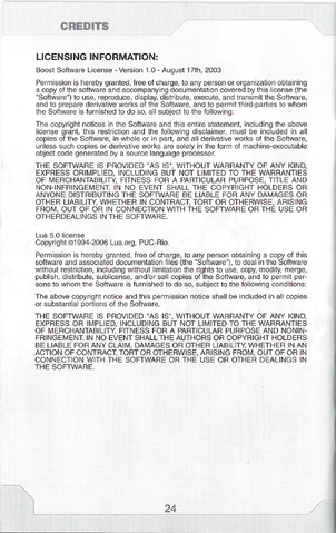 File:Manual0627.png